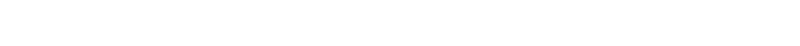 lijn met icoon wit